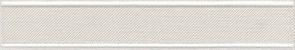 HGD/A209/6322 Бордюр Мерлетто 25х4,2х8