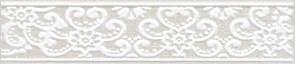 HGD/A208/6322 Бордюр Мерлетто 25х5,4х8