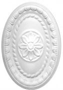 OBC001 Декор Петергоф овал 8,5х12,5х9