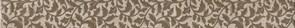 DT/A98/SG4128L Бордюр Акация беж лаппатированный 50,2х4,9х10