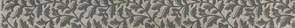DT/B98/SG4130L Бордюр Акация серый лаппатированный 50,2х4,9х10