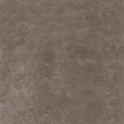 SG926000N Виченца коричневый темный 30х30х8