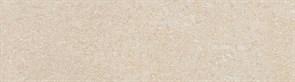 SG925800N/3 Подступенок Виченца беж 30х9,6х8