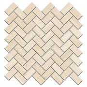 SG190/006 Декор Контарини беж мозаичный 31,5х30х11
