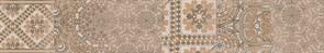 DL510500R Про Вуд беж светлый декорированный обрезной 20х119,5х11