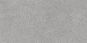 DL590000R Фондамента серый светлый обрезной 119,5х238,5х11