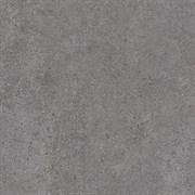 DL601300R Фондамента серый темный обрезной 60х60х11