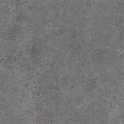 DL601500R Фондамента пепельный обрезной 60х60х11