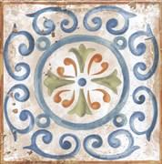 HGD/A152/17000 Декор Виченца Майолика 15х15х6,9