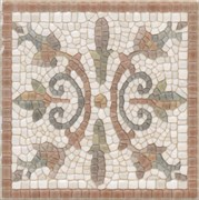 HGD/A98/17000 Декор Виченца 15х15х6,9