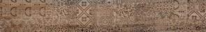 DL550300R Про Вуд беж темный декорированный обрезной 30х179х11