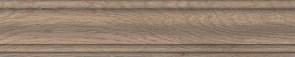 DL5101/BTG Плинтус Про Вуд беж темный 39,6х8х15,5