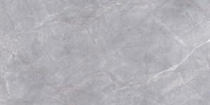 SG590200R Риальто серый обрезной 119,5х238,5х11