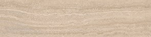 SG524400R Риальто песочный обрезной 30х119,5х11