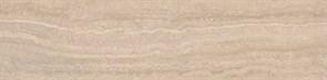 SG524402R Риальто песочный лаппатированный 30х119,5х11