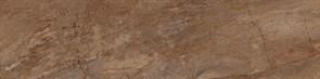 SG524502R Риальто коричневый светлый лаппатированный 30х119,5х11