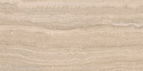 SG560402R Риальто песочный лаппатированный 60х119,5х11