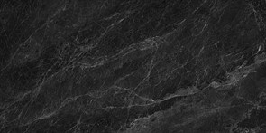 SG561102R Риальто серый темный лаппатированный 60х119,5х11