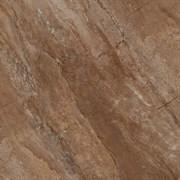 SG634002R Риальто коричневый светлый лаппатированный 60х60х11