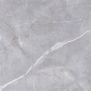 SG634202R Риальто серый лаппатированный 60х60х11