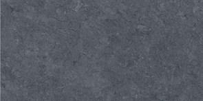 DL501300R Роверелла серый темный обрезной 60х119,5х11