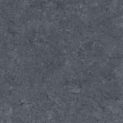 DL600600R Роверелла серый темный обрезной 60х60х11