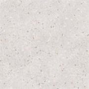 SG631800R Терраццо беж светлый обрезной 60х60х11