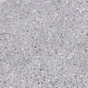 SG632600R Терраццо серый обрезной 60х60х11