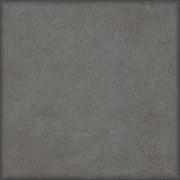 5263 Марчиана серый темный 20х20х6,9
