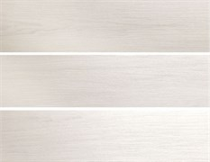 SG701100R Фрегат белый обрезной 20х80