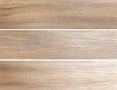 SG701400R Фрегат коричневый обрезной 20х80