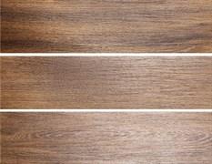 SG701500R Фрегат темно-коричневый обрезной 20х80