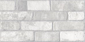 SG250300R Кампалто белый обрезной 30х60х9