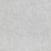 SG155800R Сенат светло-серый обрезной 40,2х40,2х8