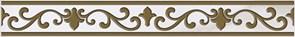 STG/B109/7108T Бордюр Сари 50х6,3