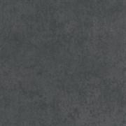SG950300N/7 Вставка Корсо черный 10х10х7,8