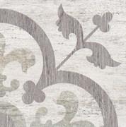 AD/B394/TU6001 Вставка Колор Вуд серый 13х13х11