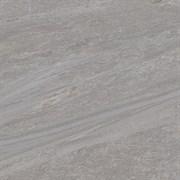 DL601900R Беллуно серый обрезной 60х60х11