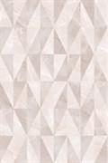 MM8298 Декор Баккара мозаичный 20х30х6,9