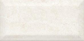 19044 Олимпия беж светлый грань 20х9,9х9,2