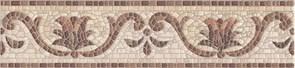 HGD/A239/SG1544L Бордюр Пантеон лаппатированный 40,2х9,6х8