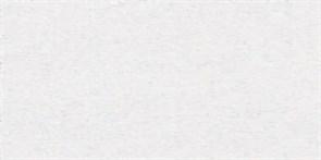 DP605300R/GR Ступень Фьорд белый обрезной 30х60х11
