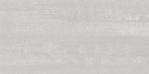 DD201200R Про Дабл серый светлый обрезной 30х60х11