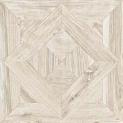 Frame Magnolia Cassettone / Фрейм Магнолия Кассеттоне 60x60 610080000134