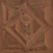 Frame Oak Cassettone / Фрейм Оак Кассеттоне 60x60 610080000137