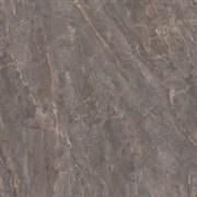 SG842002R Парнас пепельный лаппатированный обрезной 80х80х11