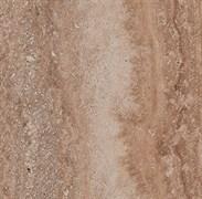 DL900300R Амбуаз беж обрезной 30х30х11