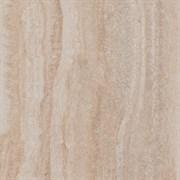 DL602102R Амбуаз беж светлый лаппатированный 60х60х11