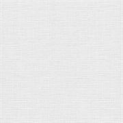SG929500N Бельвиль белый 30х30х8