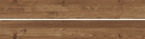 DD750400R Гранд Вуд беж обрезной 20х160х11